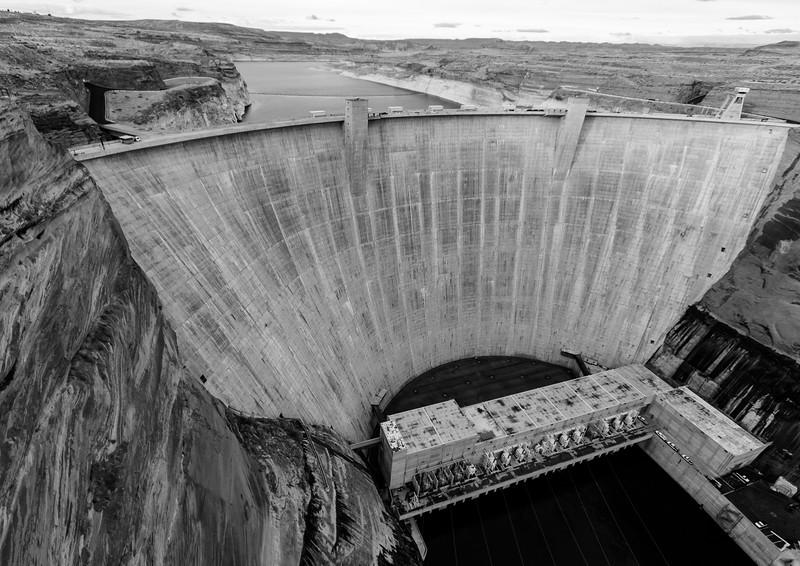 glen-canyon-dam-bw-20.jpg