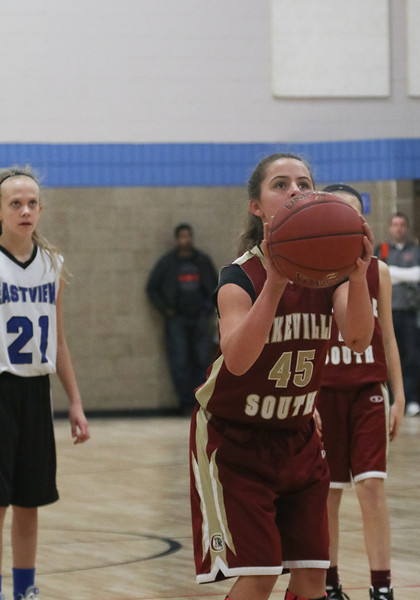 East View Tourney-25.jpg