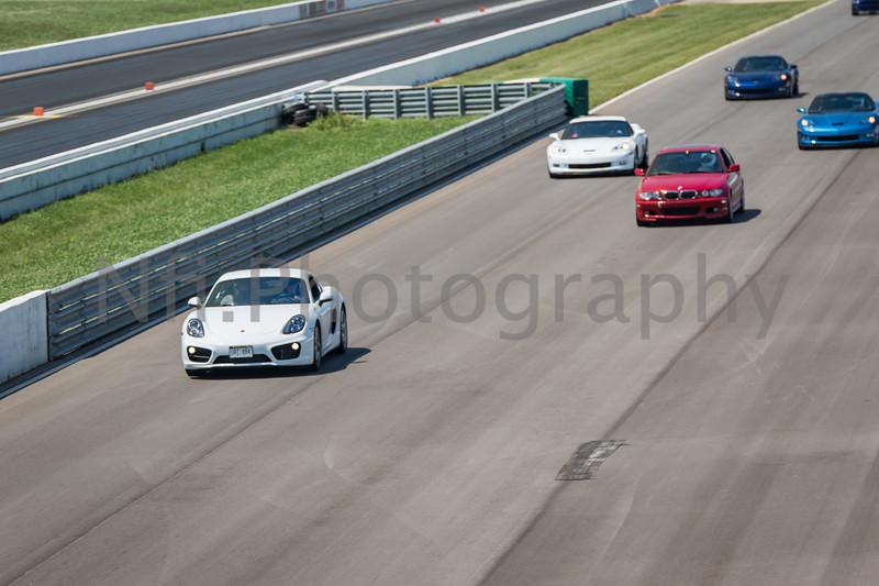 Group 2 Drivers-278.jpg