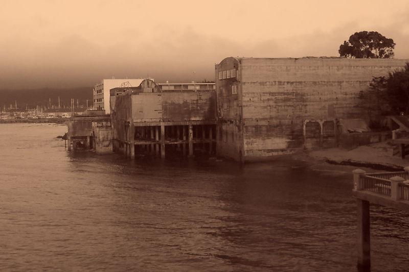 cannery in sephia.jpg