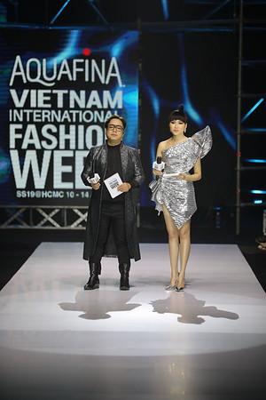 AFN fashion  2 - 042019