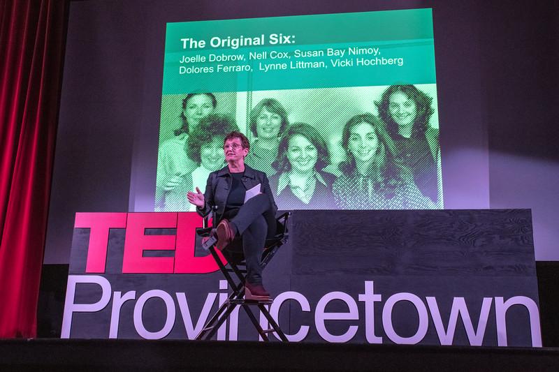 TEDx PTown Dress Rehearsal Day-47.jpg