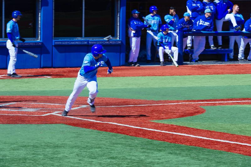 20190316_Baseball ISUv Citadel-2443.jpg