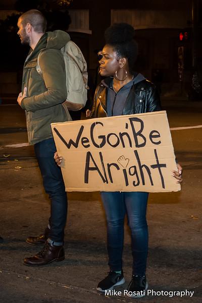 Oakland Protests 7-7-16 --2137.jpg