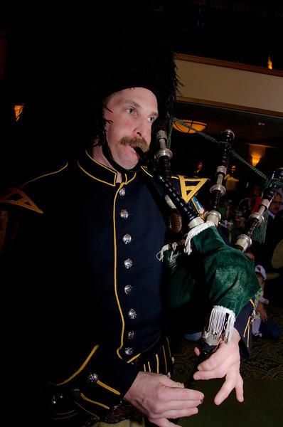 2012 Camden County Emerald Society491.jpg