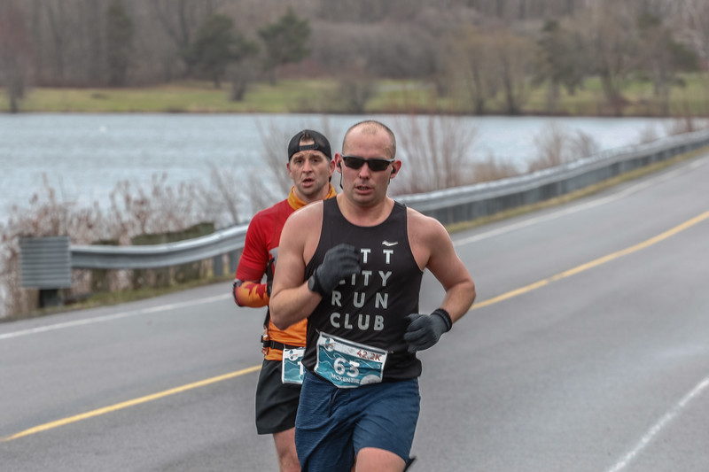 St-Law Marathon-2019-87.jpg