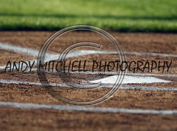 High School Baseball