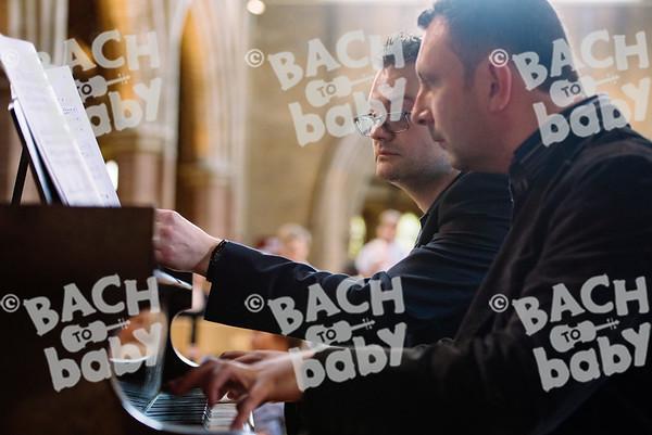 © Bach to Baby 2017_Alejandro Tamagno_Balham_2017-07-22 042.jpg