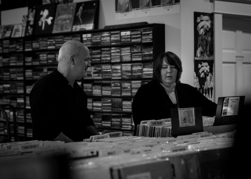 Euclid Record Store (9 of 12).jpg