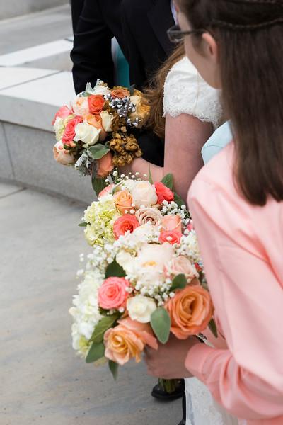 hershberger-wedding-pictures-25.jpg