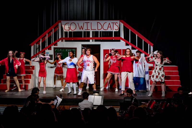 19_High-School-Musical-187.jpg