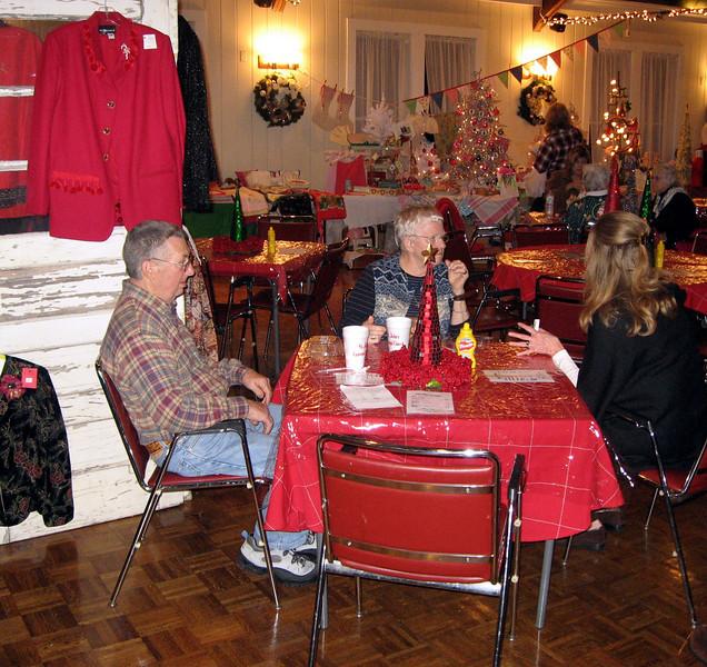 Tea Room 2007 013.jpg