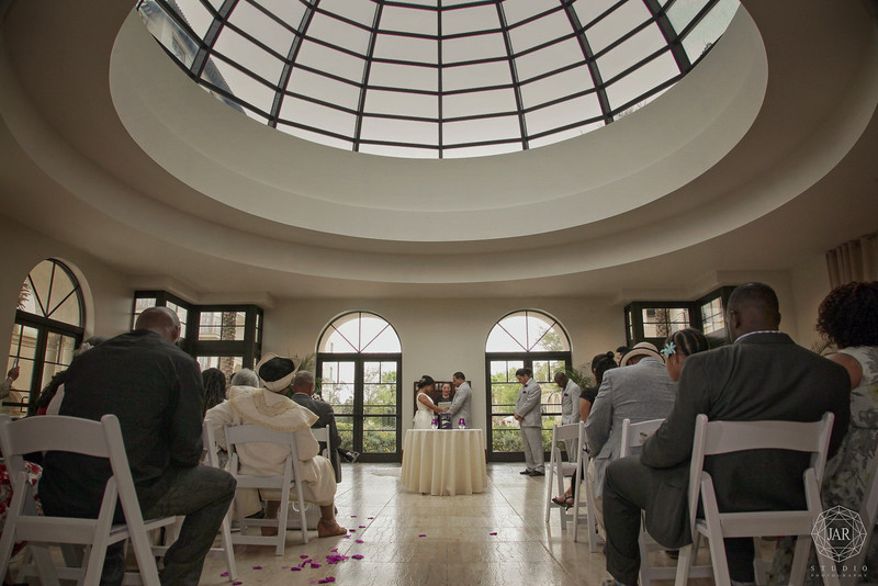 17-weddings-at-the-alfond-inn-in-winter-park-photographed-by-jarstudio.JPG