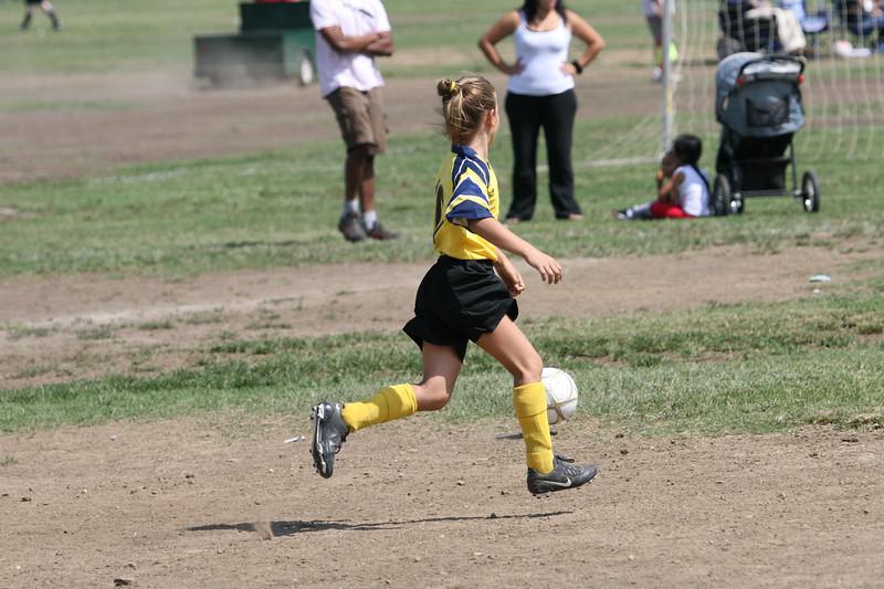 Soccer07Game3_053.JPG