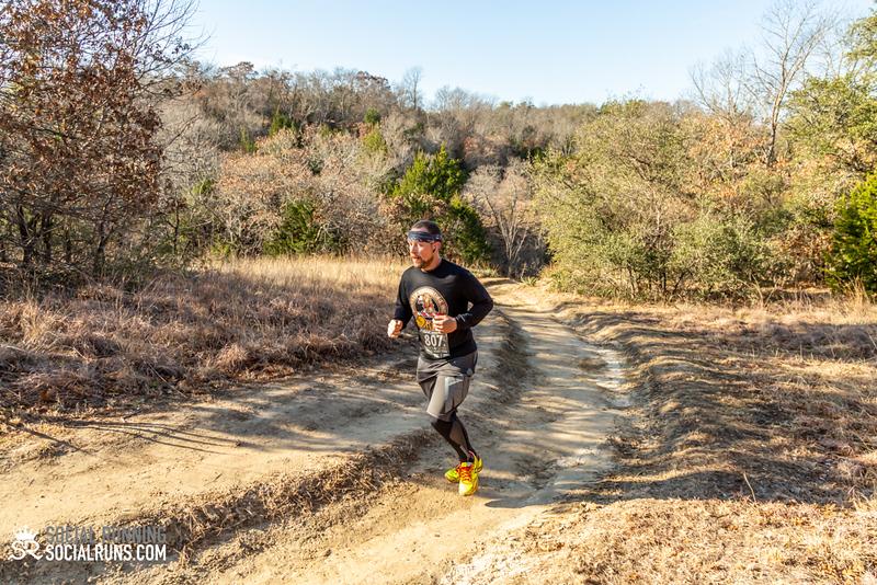 SR Trail Run Jan26 2019_CL_5310-Web.jpg