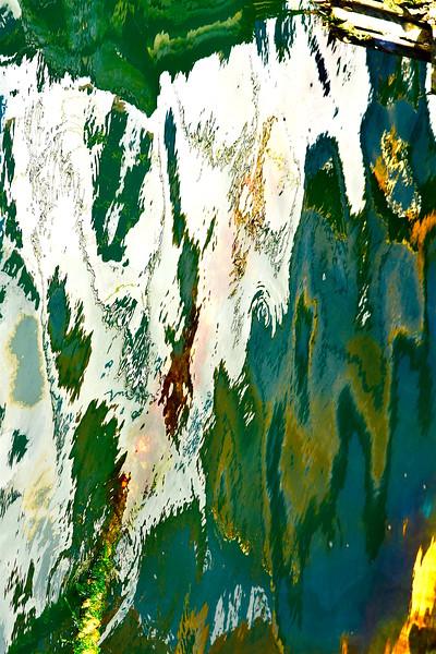 Montauk Reflections 27:60x40.jpeg