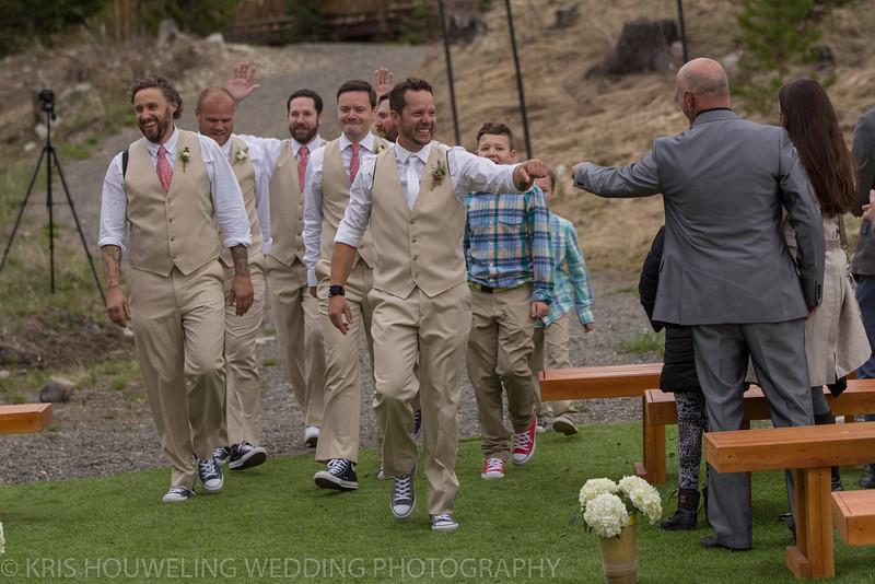 Copywrite Kris Houweling Wedding Samples 1-133.jpg