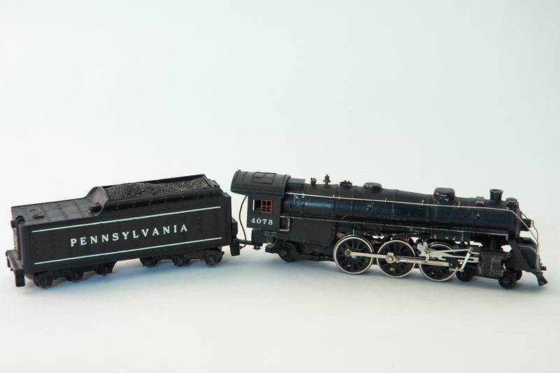 Train Collection-42.jpg