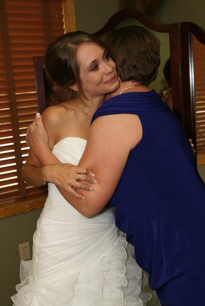 Sara and Kelley Wedding  (280).jpg