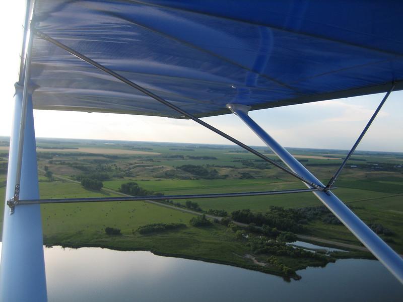 Flying Lake Travers 006.jpg