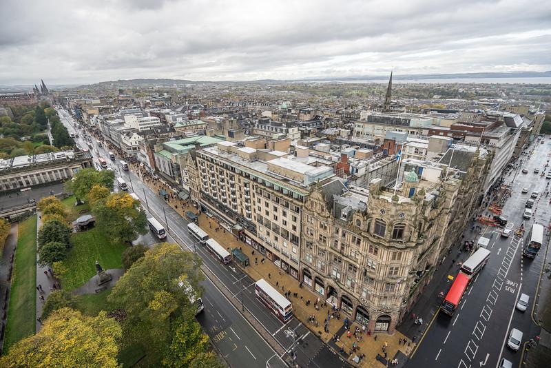 Edinburgh (39 of 44).JPG