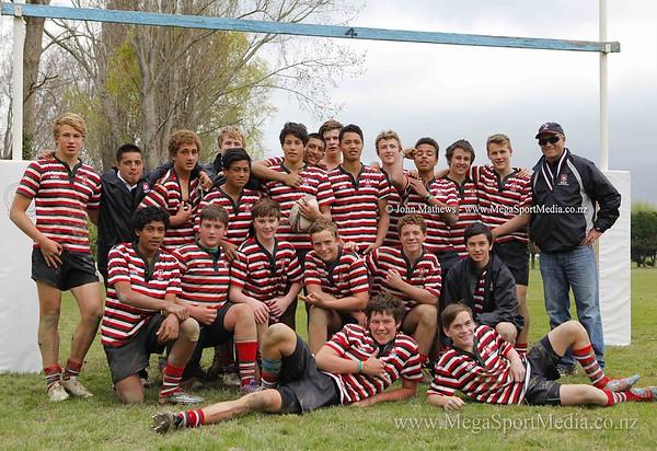 jm20120906 Rugby U15 - Rongotai v Westlake _MG_3833 WM