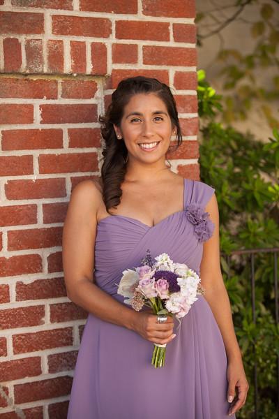 weddingphotographers339.jpg