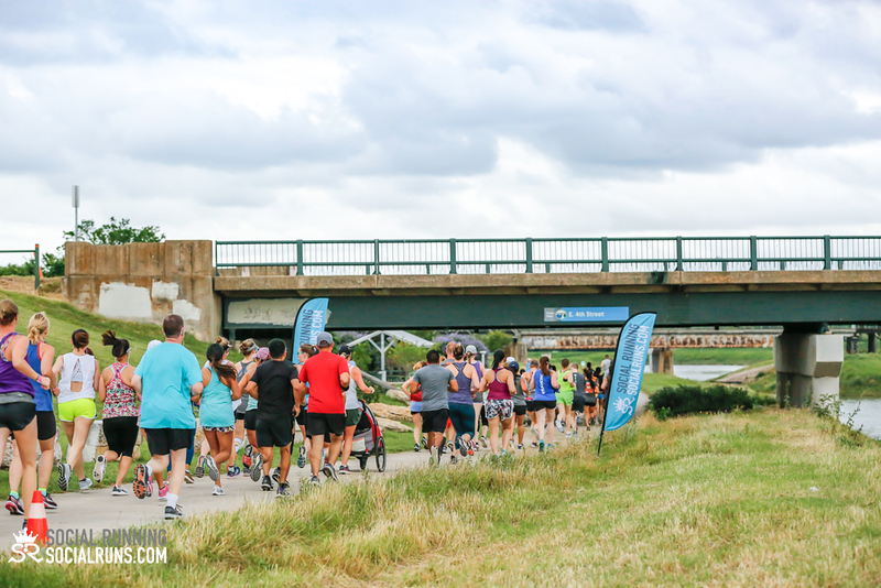 SR National Run Day Jun5 2019_CL_3530-Web.jpg