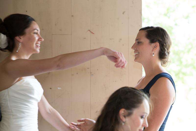 bap_schwarb-wedding_20140906143122PHP_0213