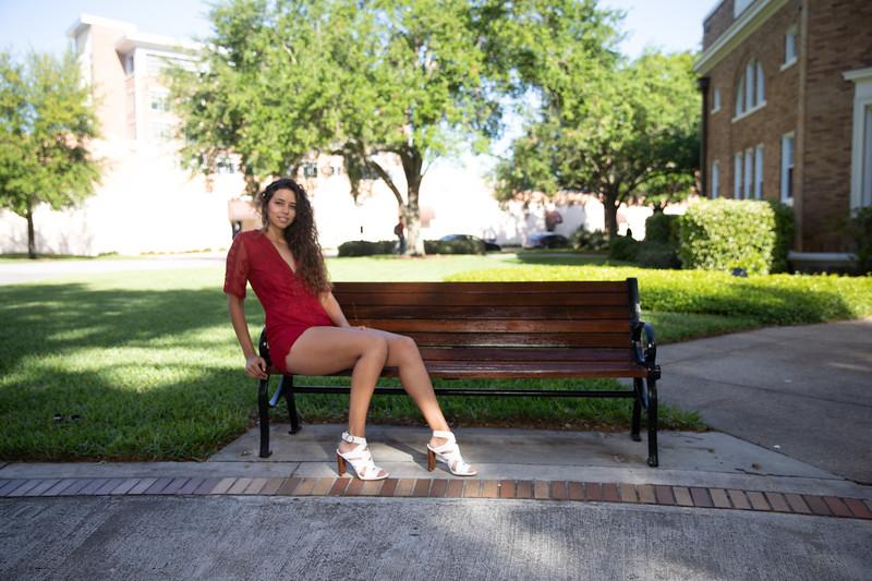 Jessica Cortes-0112.jpg