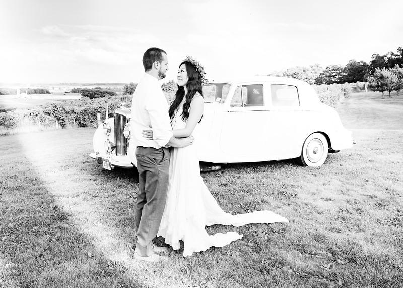 Hartman-Wedding-0502.jpg