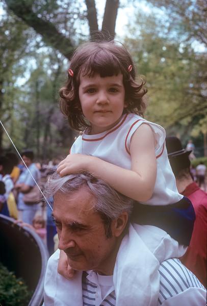 1973_04 Bonnie & Santos Miano.jpg