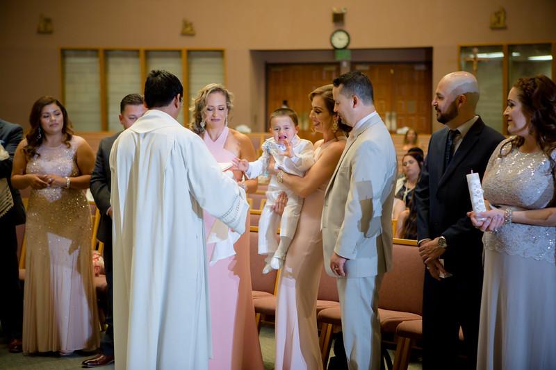 Gerardo, Daniel and Alexa Baptism-94.jpg
