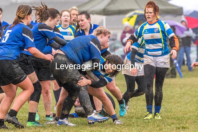 CHS Rugby Girls Var 190414155101 6944.jpg