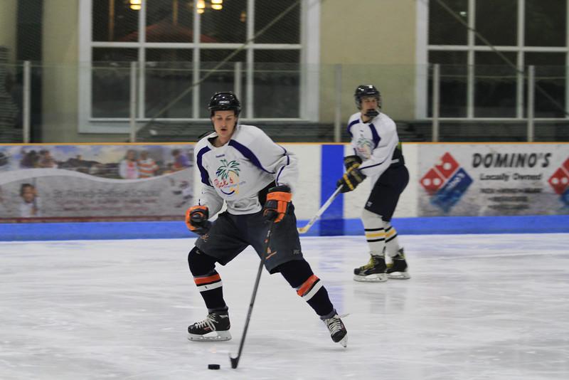 Memorial Hockey Game-13.jpg