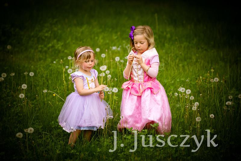 Jusczyk2021-9720.jpg