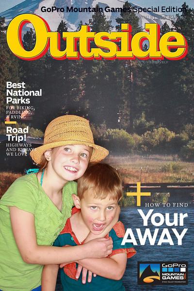 Outside Magazine at GoPro Mountain Games 2014-636.jpg