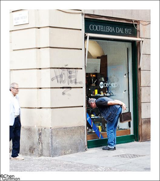 29-06-2011_12-43-07-Edit.jpg