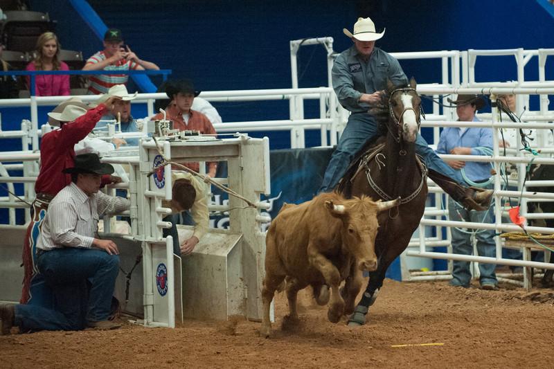 Austin_Rodeo-2632.jpg