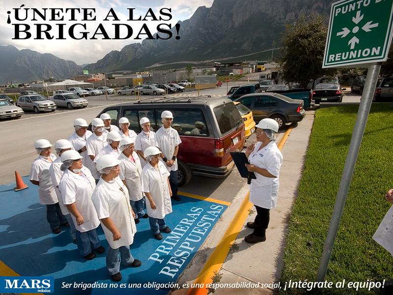 PRIMERAS RESPUESTAS2.jpg