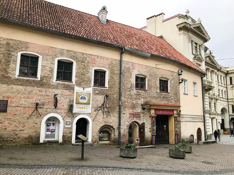 Vilnius78.jpg