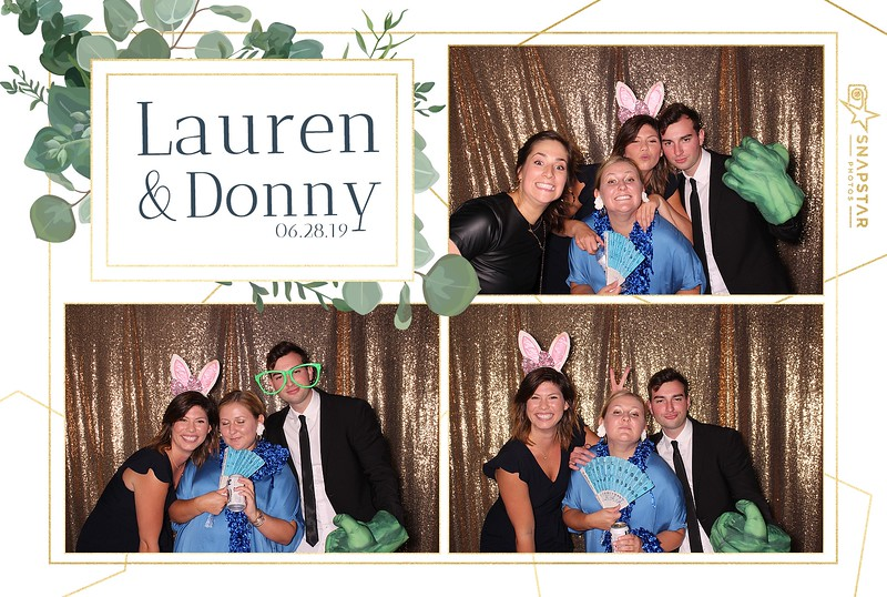 2019-06-28 Lauren+Donny Wedding20190629_000653.jpg