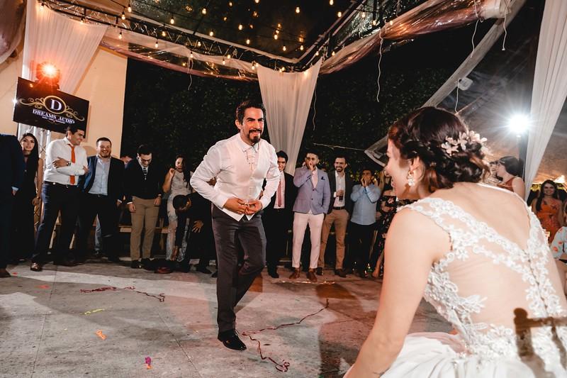 M&O ( boda Corregidora, Qro )-876.jpg