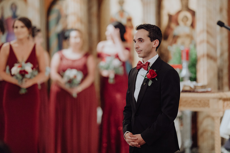 2018-10-06_ROEDER_DimitriAnthe_Wedding_CARD2_0180.jpg