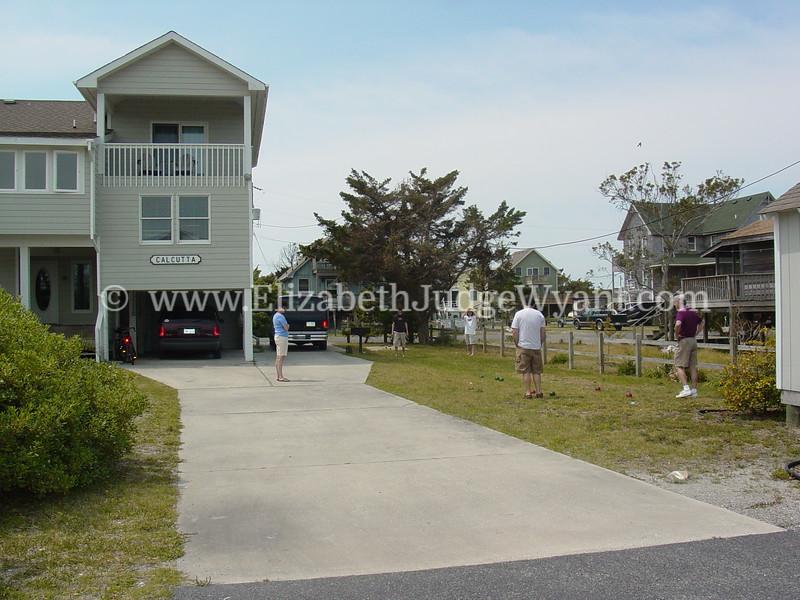 Ocracoke2006 006.jpg