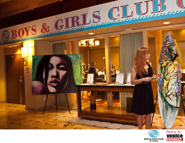 Boys and Girls Club Venice-434.jpg