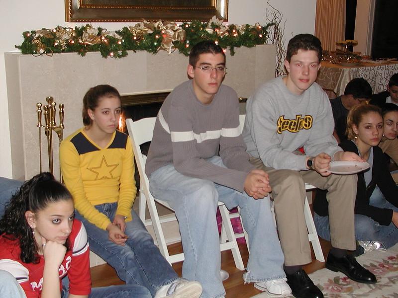 2002-12-08-GOYA-Fireside-Chat_015.jpg