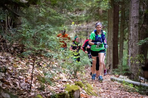 Parker Dam Trail Run 2021 - FULL Gallery