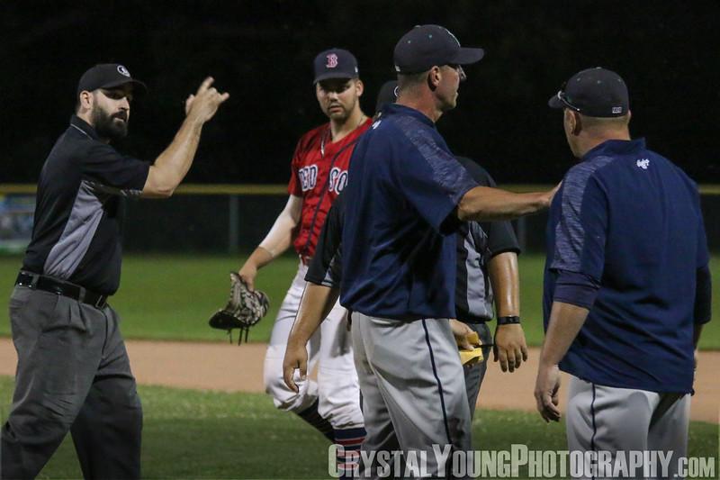 Red Sox 2019-1073.jpg