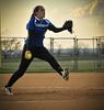 Lady Panther Softball vs  O D  Wyatt 03_03_12 (21 of 237)
